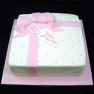 dolci-festa-mamma-torta-pacco