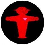 educazione-stradale-semaforo-omino-rosso