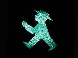educazione-stradale-semaforo-omino-verde