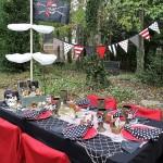 feste-compleanno-buffet-pirati-nave-tavolo