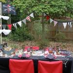 feste-compleanno-buffet-pirati-tavolo