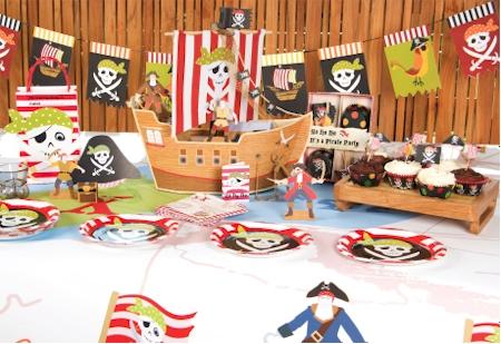 feste-compleanno-buffet-pirati