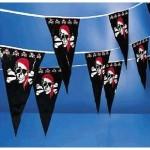feste-compleanno-pirati-ghirlanda