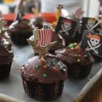 feste-compleanno-torta-cupcakes-cioccolato