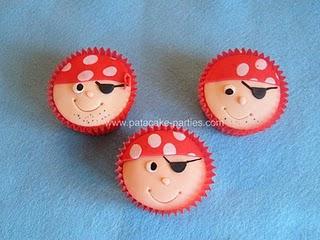 feste-compleanno-torta-cupcakes