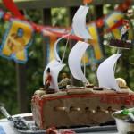feste-compleanno-torta-pirati-galeone