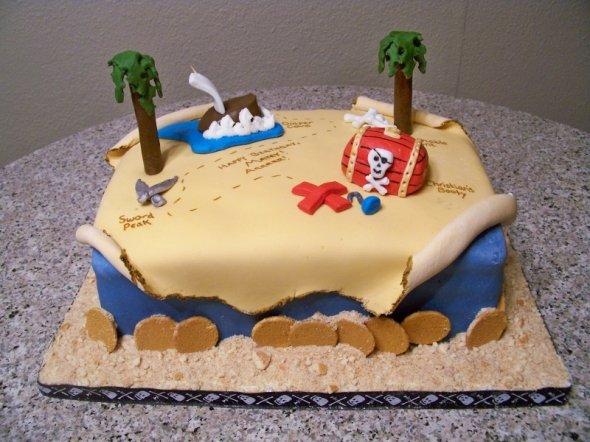 feste-compleanno-torta-pirati-isola