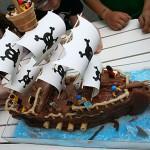 feste-compleanno-torta-pirati