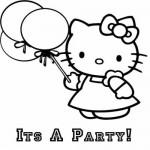hello-kitty-festa-di-compleanno