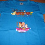 maglietta-blu-disney-junior