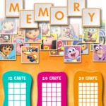nickelodeon-applicazioni-memory