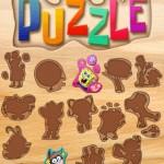 nickelodeon-applicazioni-puzzle-i-phone