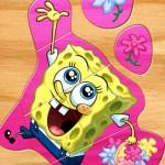 nickelodeon-applicazioni-puzzle-spongebob