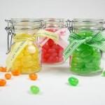 prima-comunione-bomboniere-last-minute-barattoli-caramelle