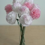 regali-maestre-fai-da-te-fiori