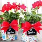 regali-maestre-fai-da-te-porta-fiori