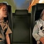 sicurezza-auto-bambini
