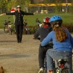 sicurezza-stradale-educazione-bambini-bicicletta