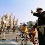 sicurezza-stradale-educazione-bambini-milano