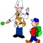 sicurezza-stradale-educazione-bambini-vigile