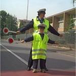 sicurezza-stradale-educazione-bambini