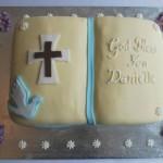 torte-prima-comunione-libro