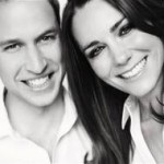 william-e-kate-middleton
