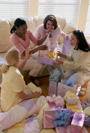 baby-shower-mamme