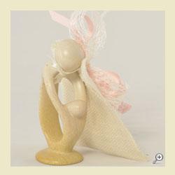 bomboniere-battesimo-solidali-aibi-statuina