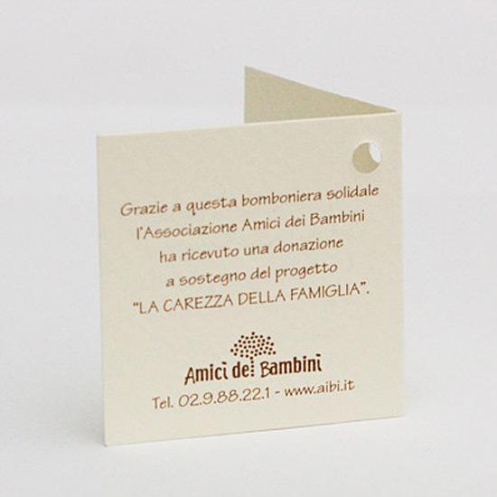 bomboniere-battesimo-solidali-cartoncino