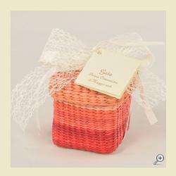 bomboniere-battesimo-solidali-scatoline