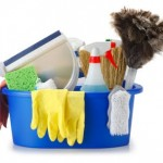 casa-ecologia-bicarbonato-pulizie