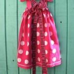 cucito-per-bambini-vestiti-bimbe-bandana