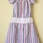 cucito-per-bambini-vestiti-bimbe-camicia