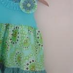 cucito-per-bambini-vestiti-bimbe-canotta