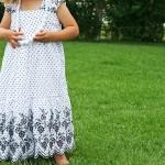 cucito-per-bambini-vestiti-bimbe-gonna