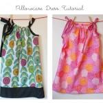 cucito-per-bambini-vestiti-bimbe-semplice
