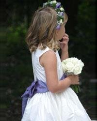 damigelle-matrimonio-abito-fascia-lilla