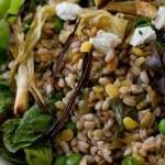estate-farro-insalata