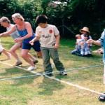 estate-giochi-aperto-bambini-corse
