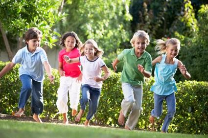 estate-giochi-aperto-bambini-parco
