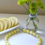 feste-compleanno-collane-caramelle-perle