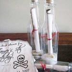 feste-compleanno-inviti-pirati-bottiglia-jpg