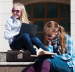 genitori-figli-adolescenti-tecnologie
