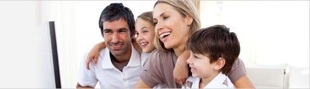 genitori-figli-infamiglia