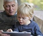 genitori-figli-nonni-tecnologie-infamiglia