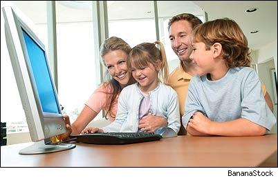 genitori-figli-tecnologie-infamiglia