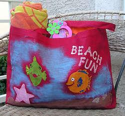 lavoretti-estate-borsa-spiaggia