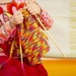 maglia-insegnare-bambini-colore