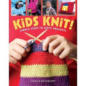 maglia-insegnare-bambini-kids